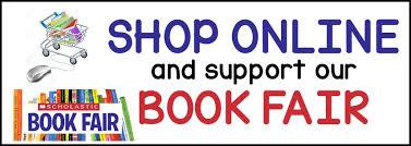 Online Book Fair | PREfamilies