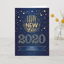 kutipan tahun baru untuk kamu jadikan motivasi id