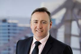 Ashley Hill named as a leading commercial litigation & dispute ...