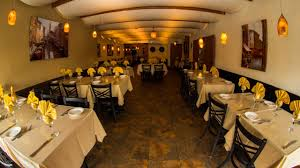 Tre Famiglia Restaurant - Haddonfield, NJ