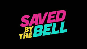 Saved By The Bell Reboot Teaser Trailer ...