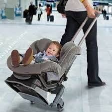 car seat stroller converters the brica