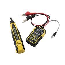 klein tools pro tone and probe kit