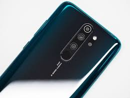 xiaomi redmi note 8 pro review an all