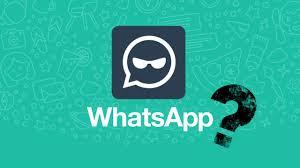 Whatsapp: come spiare un contatto ricevendo una notifica quando è ...