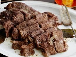 pot roast recipe paula deen food