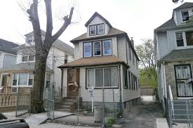 14530 119th ave queens ny 4 bed 2