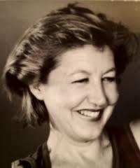 Mary Adele Davidson