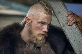 vikings season 5 episode 12 review