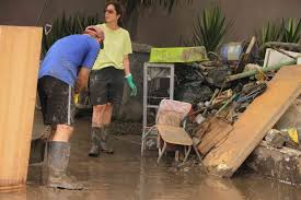 How a Water Damage Restoration Can be a Savior- Ash 24/7