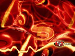 san francisco 49ers wallpaper 7032321