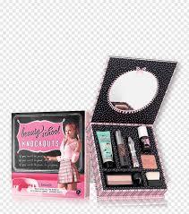 face makeup kit benefit cosmetics