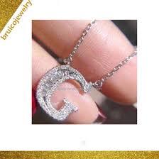 china whole 18k gold plated jewelry
