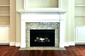 fireplace hearth pad how to make baby