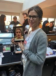 celebrity makeup artist gucci westman