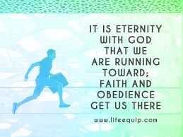 uplifting faith spiritual endurance quotes for ministry