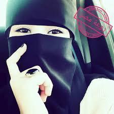 صور منتقبات 2020 صور جميلة جدا اسلامية أجمل صور بنات منتقبات 2020