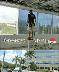 Home & Office Window Tinting Tampa Bay, Sarasota, Orlando ...