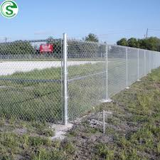Hot Dipped Galvanized Grassland Fence Cattle Farm Fence Supplycnc Com