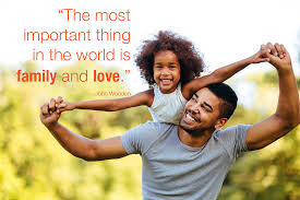 family quotes and family sayings shutterfly