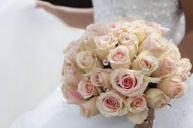 اجمل صور بوكيه ورد لاعياد الميلاد وللأحبه Perfect Wedding Dream