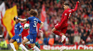Premier League Highlights: Liverpool beat Chelsea 2-0 to snatch top spot |  Sports News,The Indian Express