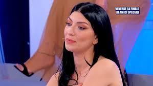 DIRETTA VIDEO - Uomini e Donne - 8 Giugno 2020 - Giornal.it
