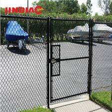 Chain Link Fence Gate Latch Brc Gates And Fence Design Buy House Fences And Gates Gates And Fence Design Wall Fence Designs Product On Alibaba Com