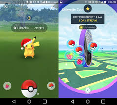 Returning to Pokemon Go: Is it Worth it?