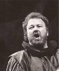 CHRIS MERRITT | Opera singers, Singer, Opera