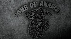 sons of anarchy wallpapers hd for