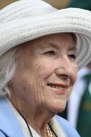 Vera Lynn - Simple English Wikipedia ...