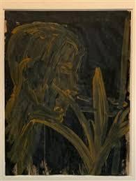 Lester F. Johnson | artnet