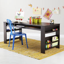 Play Tables Cool Baby And Kids Stuff