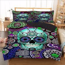 pearl duvet quilt cover bedding set