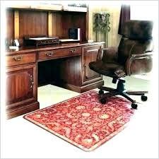 rug for office chair dynometrics co