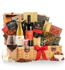 meat and cheese gift basket delivery