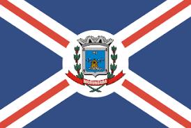 Morungaba – Wikipédia, a enciclopédia livre