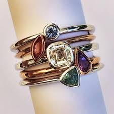 Melinda King Fine Jewellery - Home | Facebook