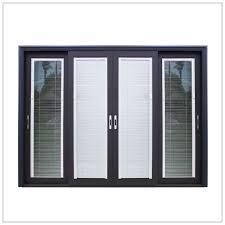 home car window glass tint window