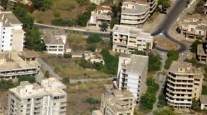 maraş kıbrıs video
