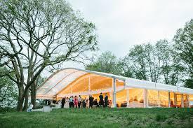 68 bartrams garden wedding philadelphia