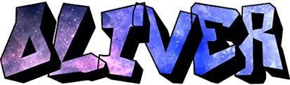 Amazon Com Vwaq Graffiti Galaxy Personalized Name Wall Decal Custom Hip Hop Sticker Gn33 8 Letter Height Home Kitchen