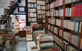 Coronavirus, in Lombardia restano chiuse librerie e cartolerie ...