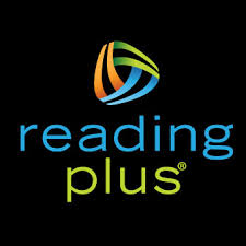 Image result for reading plus
