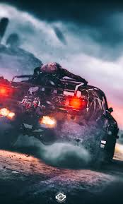1280x2120 mad max game 4k iphone 6 hd