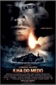 Adam Coleman Howard - Filmes no Cinema