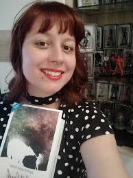 Névtelen történet – Aurora Lewis Turner: Bolygókeringő-trilógia I. –  Corn&Soda