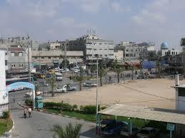 جولة بمواقع في مدينة غزة Images?q=tbn%3AANd9GcSuZS3BMznLeunr-BTypjQRsxC6EF2NSpS-wrWD8vgjC-Php4cV&usqp=CAU