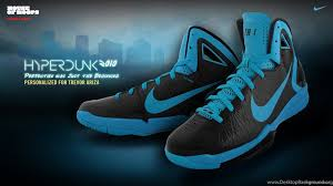 basketball shoes wallpaper 55 pictures